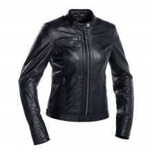 Куртка RICHA SCARLETT BLACK