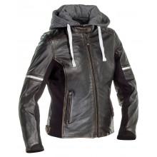 Куртка RICHA TOULON 2 LADY BROWN