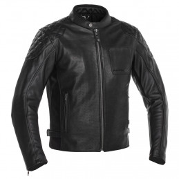 Куртка RICHA YORKTOWN BLACK