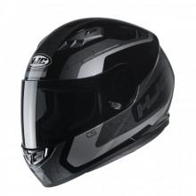 Шлем HJC CS15 DOSTA MC5