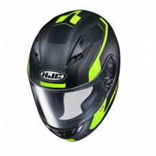 Шлем HJC CS15 DOSTA MC4HSF