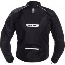 Куртка RICHA AIRBENDER BLACK