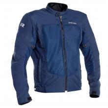 Куртка RICHA AIRBENDER BLUE