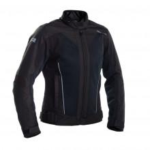 Куртка RICHA AIRSTREAM-X LADY BLACK