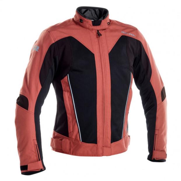 Куртка RICHA AIRSTREAM-X LADY BURGUNDY