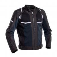 Куртка RICHA AIRSTORM WP BLACK