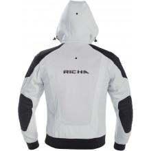 Куртка RICHA ATOMIC AIR GREY