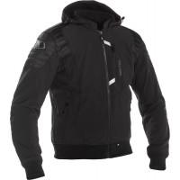 Куртка RICHA ATOMIC WP BLACK