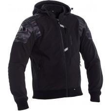 Куртка RICHA ATOMIC WP CAMO BLACK