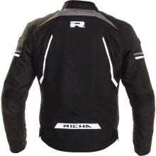 Куртка RICHA GOTHAM 2 BLACK