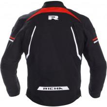 Куртка RICHA GOTHAM 2 RED