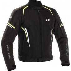 Куртка RICHA GOTHAM 2 FLUO YELLOW