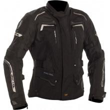 Куртка RICHA INFINITY II LADY BLACK
