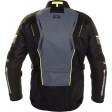 Куртка RICHA INFINITY II FLARE FLUO