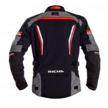 Куртка RICHA INFINITY II PRO RED
