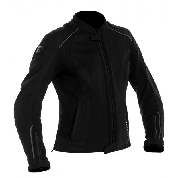 Куртка RICHA KODI BLACK