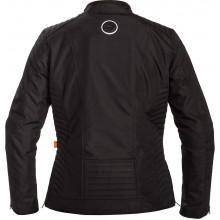 Куртка RICHA LAUSANNE TEXTILE BLACK