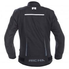 Куртка RICHA LENA 2 BLACK