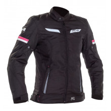 Куртка RICHA LENA 2 PINK