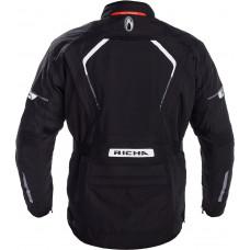 Куртка RICHA PHANTOM 2 BLACK