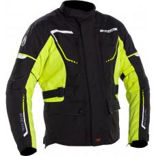 Куртка RICHA PHANTOM 2 FLUO YELLOW