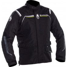 Куртка RICHA STORM 2 BLACK