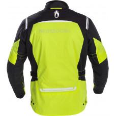 Куртка RICHA STORM 2 FLUO YELLOW