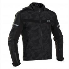 Куртка RICHA STEALTH BLACK