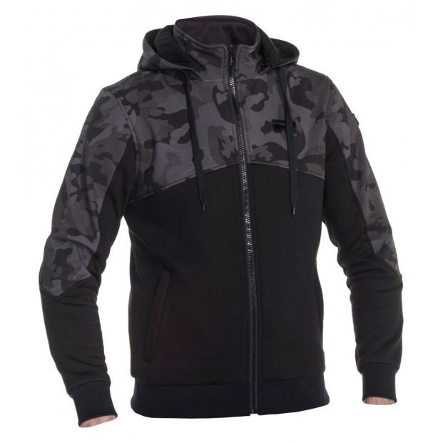 Куртка RICHA TITAN CORE ARMY CAMO
