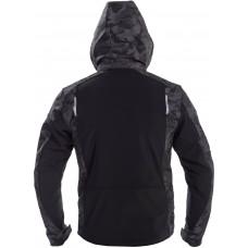 Куртка RICHA VANQUISH ARMY CAMO