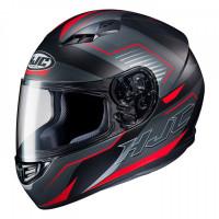 Шлем HJC CS15 TRION MC1SF