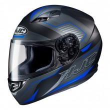 Шлем HJC CS15 TRION MC2SF