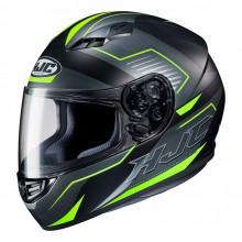 Шлем HJC CS15 TRION MC3HSF