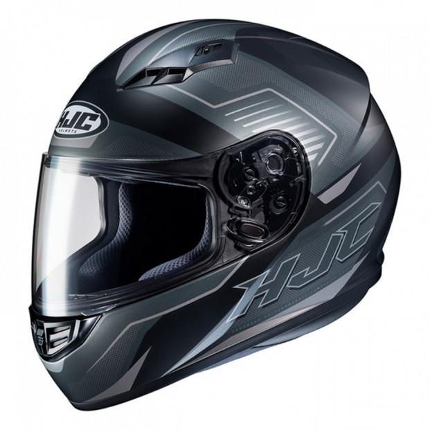 Шлем HJC CS15 TRION MC5SF