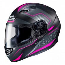 Шлем HJC CS15 TRION MC8SF