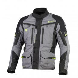 Куртка Seca ARRAKIS II TITANIUM