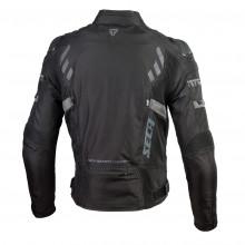 Куртка Seca AVATAR II BLACK