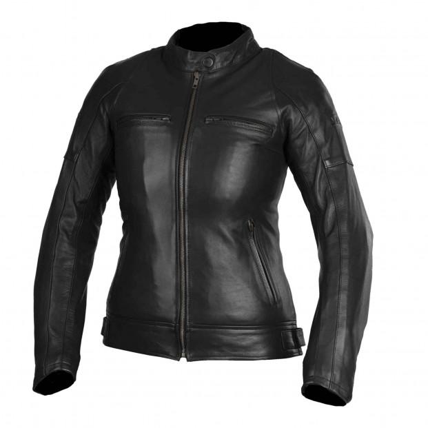 Куртка Seca BONNEVILLE LADY BLACK