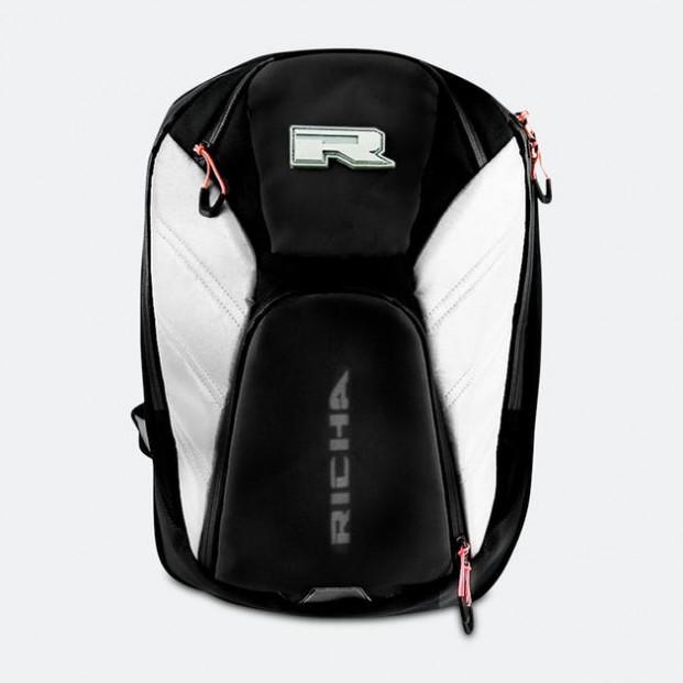 Рюкзак Richa FLASH BLACK
