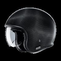 Шлем HJC V30 CARBON