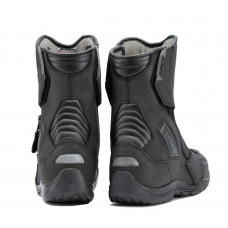 Ботинки Seca COMET BLACK