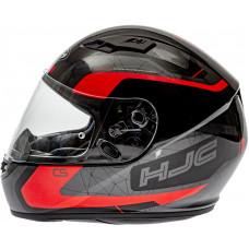 Шлем HJC CS15 DOSTA MC1