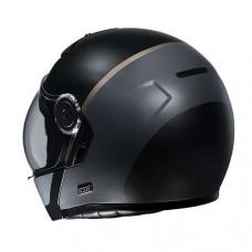 Шлем HJC V90 MOBIX MC9SF