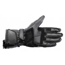 Перчатки SECA INTEGRA III BLACK