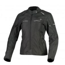 Куртка SECA JESSICA III BLACK