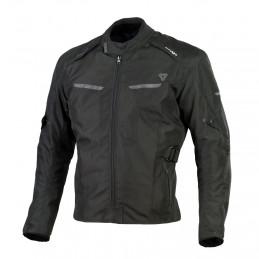 Куртка Seca KATANA III BLACK