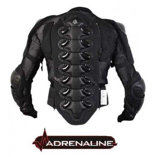 Черепаха Adrenaline road kombi