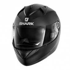 Шлем Shark Ridill Black Matt