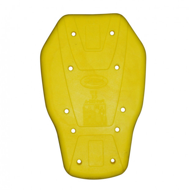 Протектор спины CE SW-253