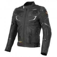 Куртка Seca Venti Uno